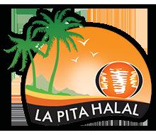 La Pita Halal