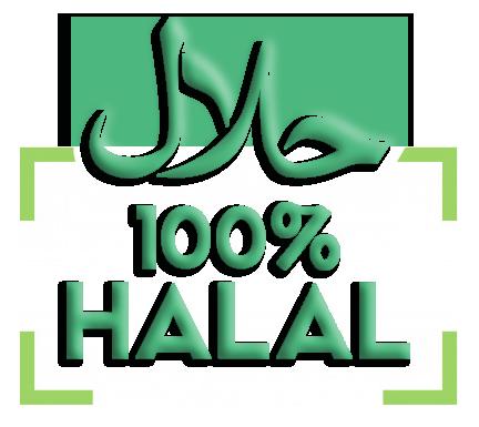 http://www.la-pita.ca/wp-content/uploads/2020/01/muslim-halal-food.png