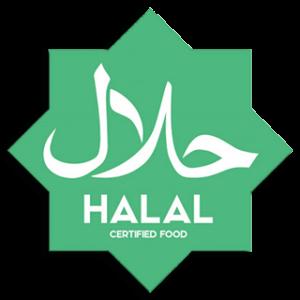 http://www.la-pita.ca/wp-content/uploads/2020/03/halal-300x300.png